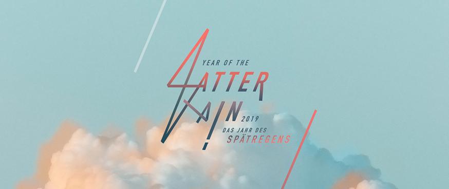 2019_02_Feb_Year_of_the_Latter_Rain_Artikel_full_article JAHRESTHEMA 2019 - DAS JAHR DES SPÄTREGENS