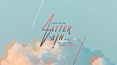 2019_02_Feb_Year_of_the_Latter_Rain_Artikel_small_image Artikel von Joseph Prince | New Creation TV