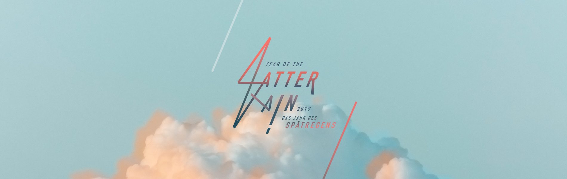2019_02_Feb_Year_of_the_Latter_Rain_DE Home   New Creation TV
