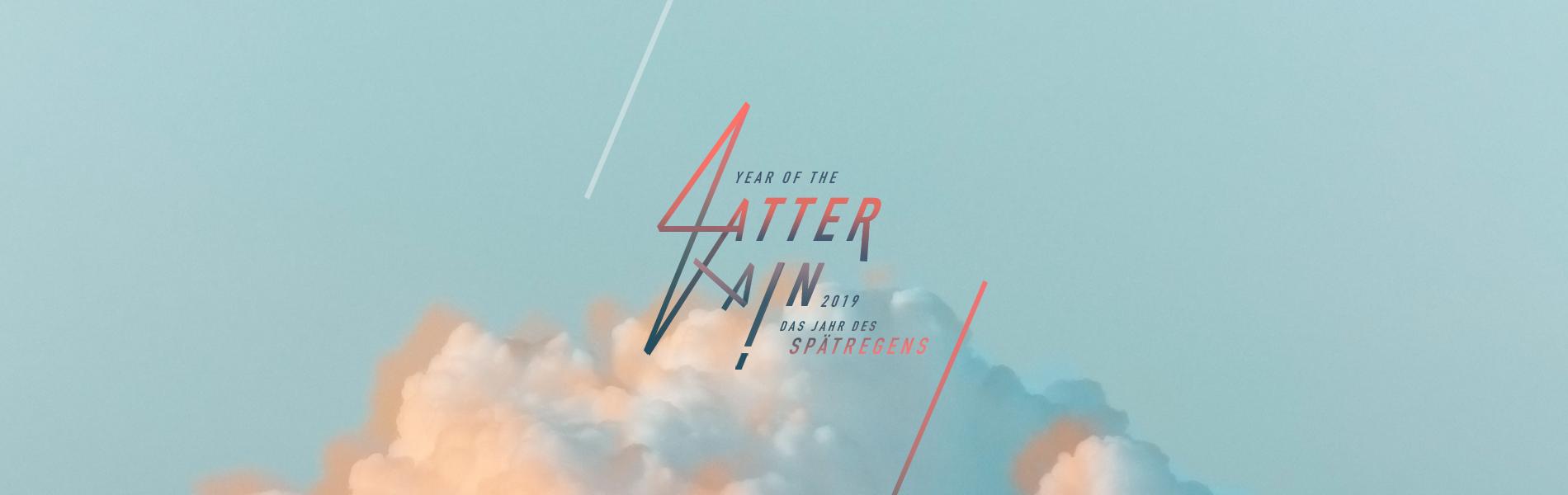 2019_02_Feb_Year_of_the_Latter_Rain_DE Home | New Creation TV