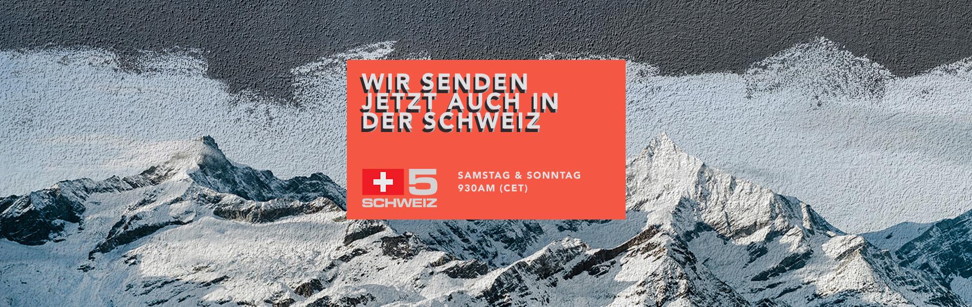 Schweiz_5_v4_DE_final Home | New Creation TV