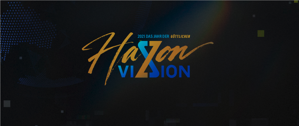 TOTY_DE_article_big JAHRESTHEMA 2021: DAS JAHR DER HAZON-VISION