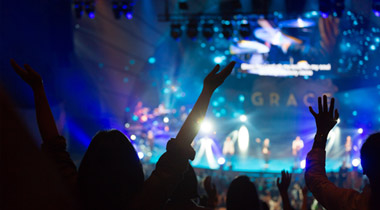 resources-worship New Creation TV