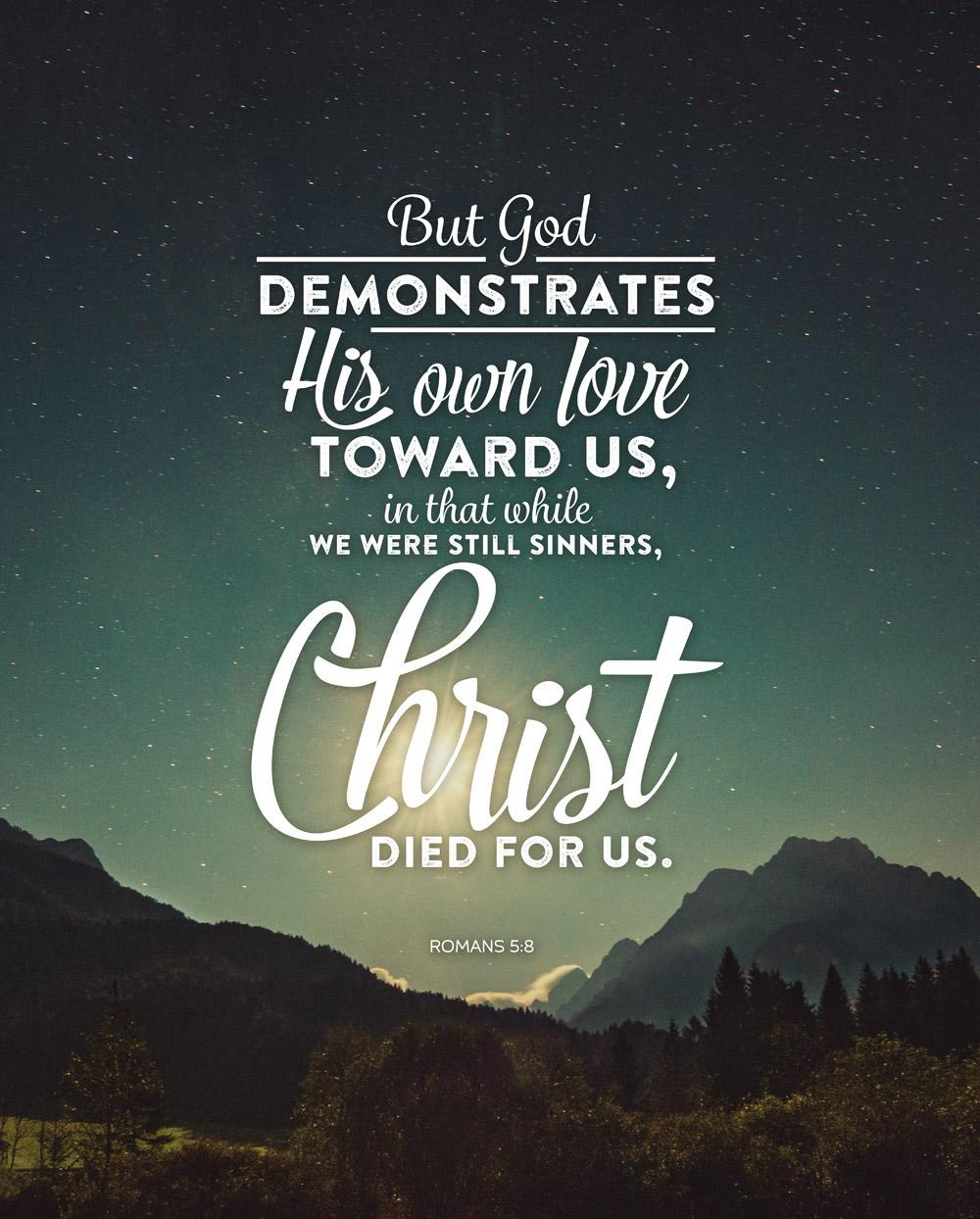 2_FEB Gottes Versprechen – Bibelverse zur Ermutigung | New Creation TV