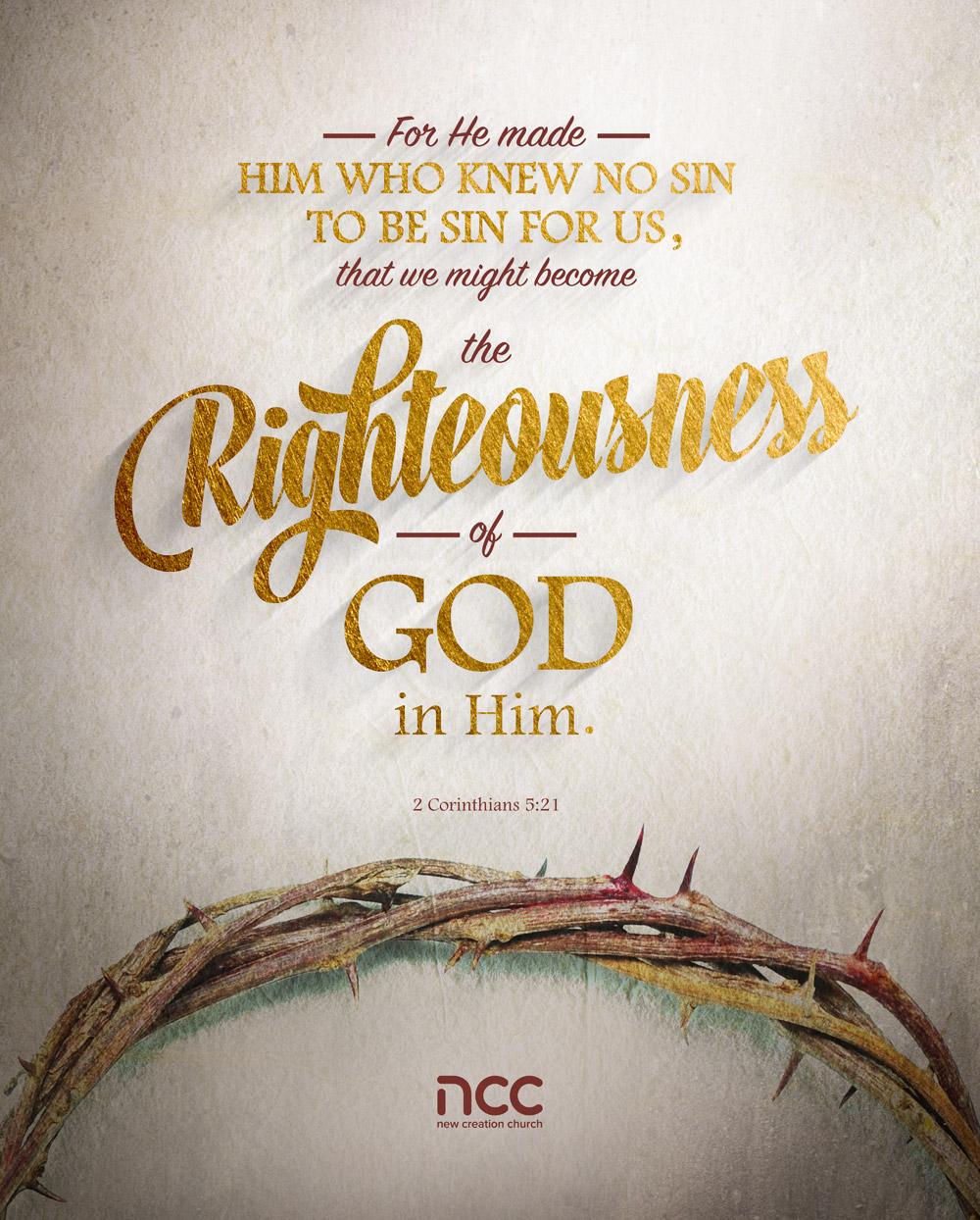3_MAR Gottes Versprechen – Bibelverse zur Ermutigung | New Creation TV