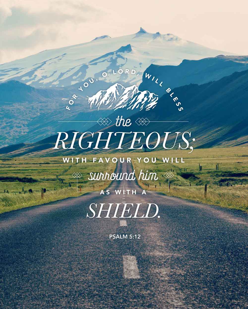 7_JUL Gottes Versprechen – Bibelverse zur Ermutigung | New Creation TV